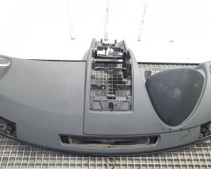 Plansa bord, Nissan Qashqai (id:391325)