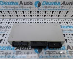 Modul control lumini 6135-6914364.9, Bmw 320D (E46) 204D4