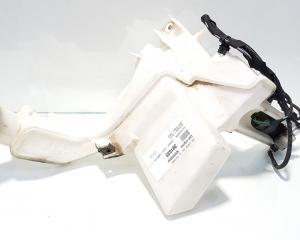 Vas strop gel cu motoras, Vw Passat (3C2) 2.0 tdi, 3C0955453J (id:391533)