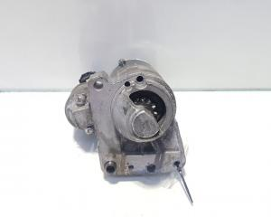 Electromotor, Peugeot 407 SW, 2.0 B, RFJ, cod V75500178004