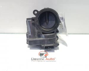 Clapeta acceleratie, Peugeot 407 SW, 2.0 B, RFJ, cod V760491980