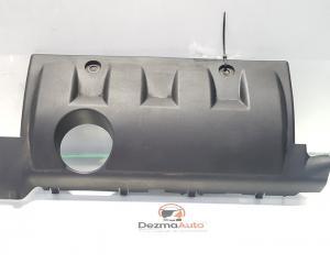 Capac motor, Peugeot 407 SW, 2.0 B, RFJ, cod V758590680