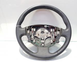 Volan cu comenzi, Renault Megane 2, 8200106306J