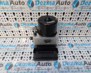 Unitate abs 3451-6759073, 6759075, Bmw 320D (E46) 204D4