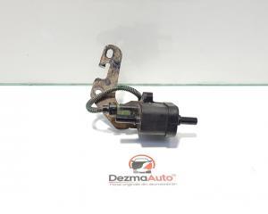 Regulator presiune combustibil, Renault Laguna 3, 2.0 dci, M9R802, 8200699179A (id:392464)