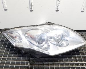 Far dreapta cu lupa, Renault Laguna 3, 260100033R (id:392446)