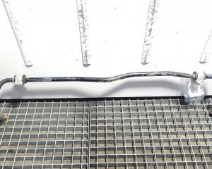 Bara stabilizatoare fata, Vw Polo (6R) 1.2 B (id:392593)