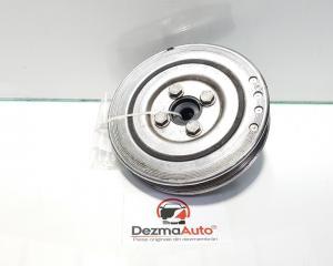 Fulie motor, Lancia Ypsilon (312) 1.3 M-Jet, 312B1000, 55200498