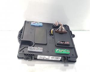 Modul control BSM, Renault Megane 3 Combi, A2C53284891