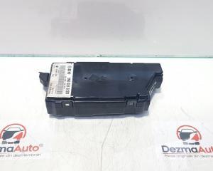 Modul audio, Vw Passat Variant (365), 5N0035342E