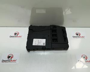 Modul bsi, Renault Megane 2 Combi, 8200606825