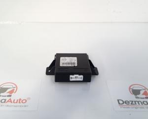 Modul alarma, Renault Megane 3 Combi, 4M5418R0A