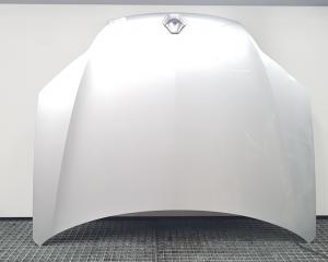 Capota fata, Renault Laguna 3 (id:392412)