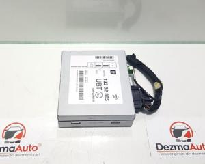 Modul radio, Opel Insignia A Sedan, GM13362385
