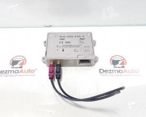 Modul antena, Audi A5 Sportback (8TA), 8J0035456A