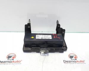 Modul navigatie, Citroen DS5, 9801862580