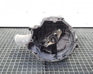 Cutie viteza manuala, Audi A4 (8EC, B7) 2.0 tdi, BPW, JEM, 6 vit (id:392939)