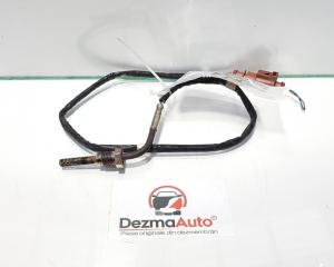 Sonda temperatura gaze, Vw Golf 6 Plus, 2.0 tdi, CBD, 03L906088AJ (id:393365)
