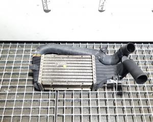 Radiator intercooler, Opel Astra G Combi (F35) Y20DTH, GM09129519DX (id:393584)