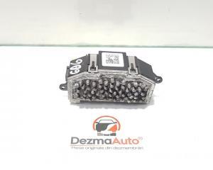 Releu ventilator bord, Audi A5 (8T3) 2.0 tdi, 8K0820521B