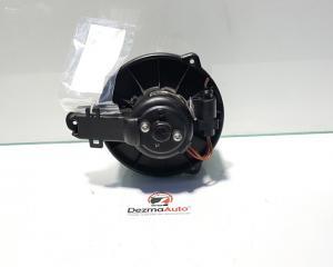Ventilator bord, Audi A6 Allroad (4BH, C5) 2.5 tdi, 4B1820021B (id:393911)