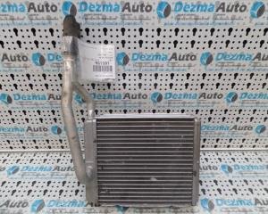 Radiator racire bord Ford Focus (DAW, DBW) 1.8tddi (id.165156)