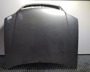 Capota fata, Audi A6 Allroad (4BH, C5) (id:393868)