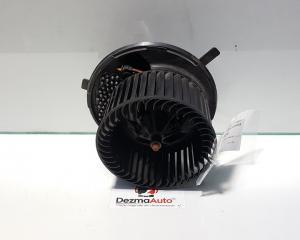 Ventilator bord, Vw Passat (3C2) 2.0 tdi, 3C1820015J, 3C0907521B (id:394174)
