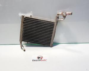 Radiator clima bord, Audi A6 Allroad (4BH, C5) 2.5 tdi, AKE, 4Z7203503 (id:393889)