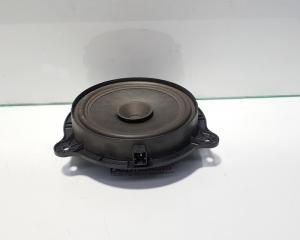 Boxa stanga spate, Nissan Qashqai, 7606500485 (id:393959)