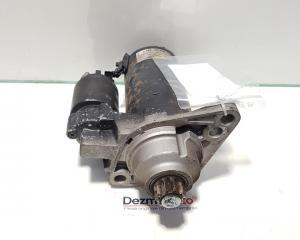Electromotor Vw Jetta 3 (1K2) 1.9 TDI, 0986020250