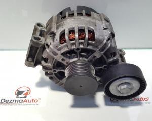 Alternator Bmw 3 (E90) 2.0 B, 7521385-01