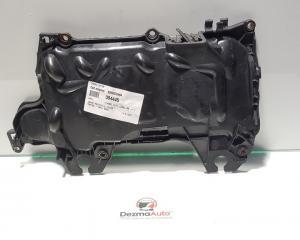 Capac motor, Opel Vivaro (F7) 2.0 cdti, M9R782, 8200672464 (id:394445)