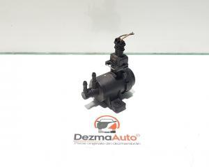 Supapa vacuum, Chrysler Sebring (JS), 2.0 crd, ECD, 7700113071 (id:394681)