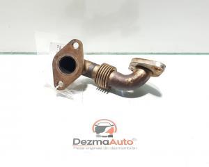 Conducta gaze, Chrysler Sebring (JS), 2.0 crd, ECD, 03G131521T (id:394680)