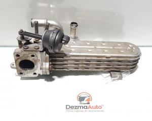 Racitor gaze, Chrysler Sebring (JS), 2.0 crd, ECD, 03G131513K (id:394676)