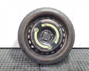 Roata rezerva slim, Audi A5 (8T3) 8K0601027 (id:394404)
