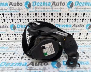 Centura cu capsa dreapta fata  735364141, Fiat Grande Punto 199 2005-in prezent (id.166736)