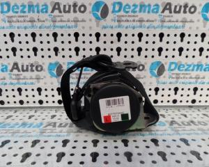 Centura stanga spate, 735364858, Fiat Grande Punto 199 2005-in prezent  (id.166739)