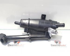 Filtru epurator, Opel Astra J Combi, 2.0 cdti, A20DTH, GM55575980