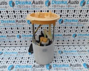 Pompa combustibil 1K0919050J, Vw Passat (3C) CBA, CBAA, 2.0tdi