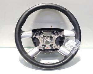 Volan, Ford Kuga, 3M51-13600-BH (id:395131)