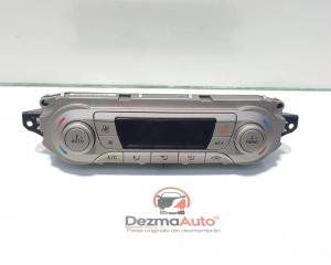 Display climatronic, Ford Kuga, 7M5T-18C612-CK (id:395152)
