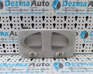 Lampa plafon, 735244963, Fiat Grande Punto 199, (id.166731)