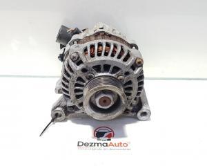 Alternator Citroen Xsara hatchback 1.6 b, 9638275880