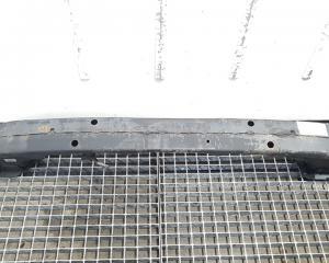 Intaritura bara spate, Mercedes Clasa C (W203) (id:395628)
