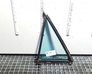 Geam fix stanga spate, Mercedes Clasa ML (W164) (id:395705)