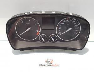 Ceas bord, Renault Laguna 3 Combi, 2.0 dci, M9R802, 248100006R