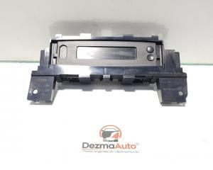 Display bord, Renault Laguna 3 Combi, 280340001R