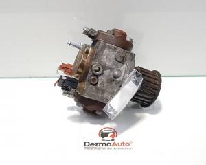 Pompa inalta presiune, Mazda 6 Hatchback (GH) 2.0 mzr- cd, RF7J, RF7J13800B
